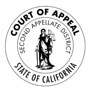 Santa Clarita residents, record on appeal, effective appellate briefs, clerk's transcript, trial court, points of law, questions of fact, court reporter